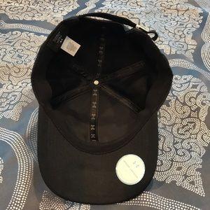 Under Armour Accessories - Under Armour Women's Hat
